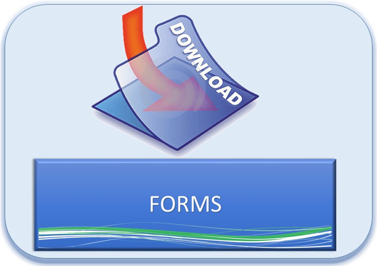 Download Form.png