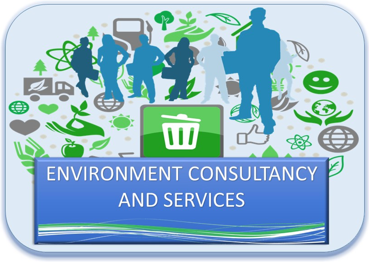 ENV CONSULTANCY AND SERVICES.png