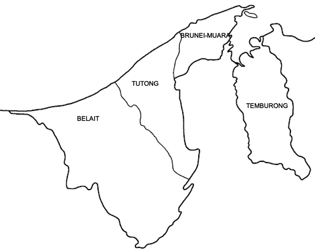 MAP OF BRUNEI 20202 02.png