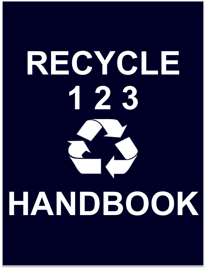 Recycle 1223.png