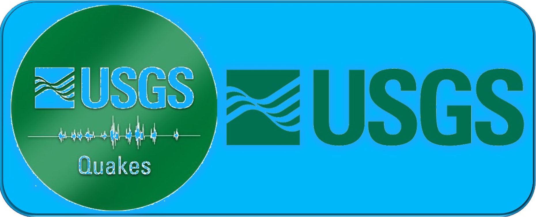 USGS EarthQuake logo.png
