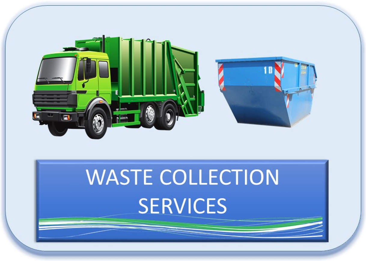 WASTE COLLECTION SERVICES.png