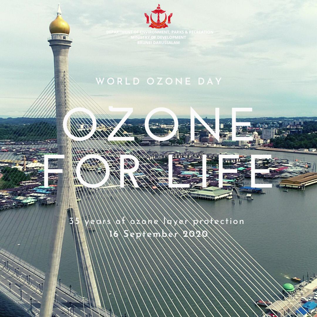 WorldOZoneDay 2020-09-21.jpeg